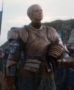 Brienne-Of-Tarth